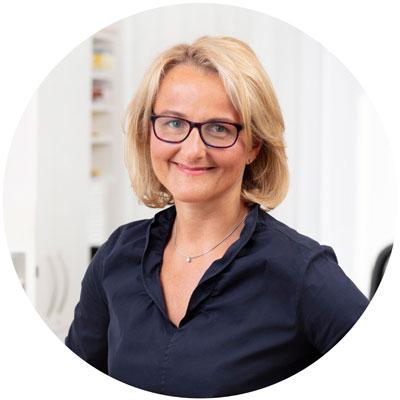 Dr. Monika Kalus