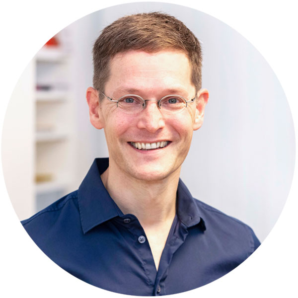 Dr. Henrik Traulsen